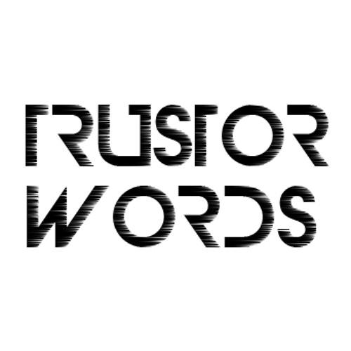 Trustor - Words vs Martin Sheen  (Original mix) (Free Download)