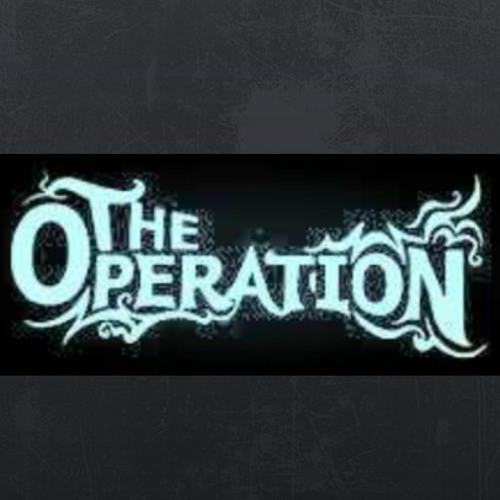 """""""Operate"""""""