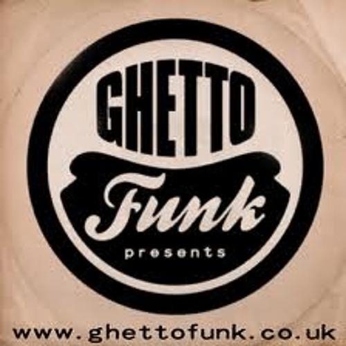 Micro Mix for *UGS w/DJ Chamber* No.5 - Funky Breaks & Nu Funk (15/3/14)