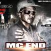 MC End - Novinha Do Xerekão ( Dj Zinho Mpc & Dj Ewerton Mpc ) Lançamento 2014 Portada del disco