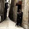 John Fardon ft. Dave Swarbrick -Peace in my Heart