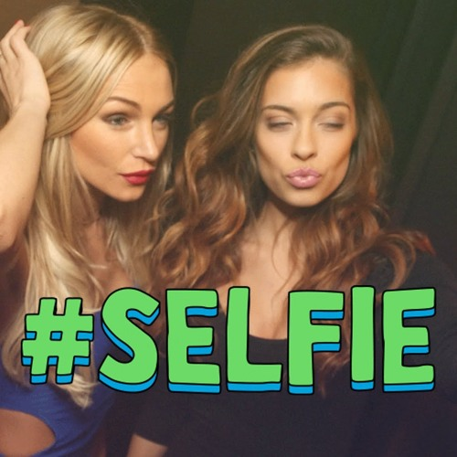 The Chainsmokers - #SELFIE (Archetypez Hardstyle DJ Tool) - Free Download -
