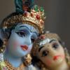 Geetha Govindam Vahathi Malayasameere Mp3