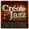 Creole Jazz Vol 1 - La compilation