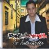 Deus da Provisão (Letra e Música: Pablo Heinrich / Naldo Alves)