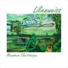 LILIENWEISS | IN TODESBANDEN 1.0