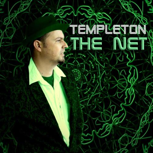 The Net - Templeton