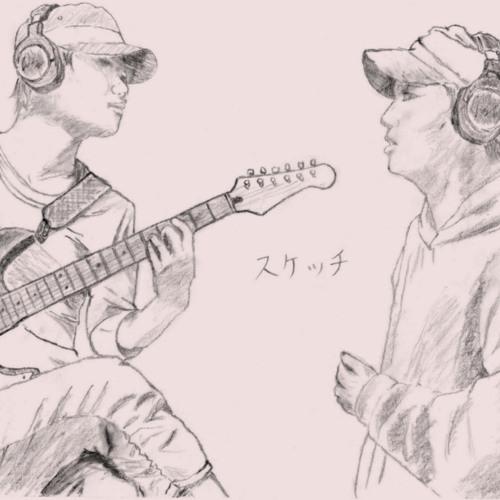 セルフカバー・ベストアルバム『スケッチ』/エーテルスケッチ