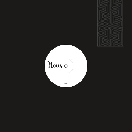 Spoiled Drama - Black Drama ep