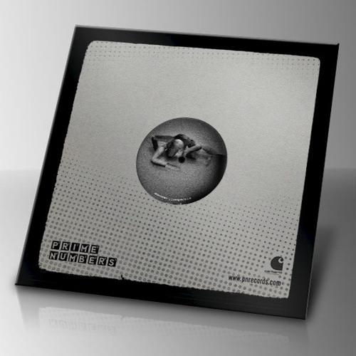 B2 Trus'me - Its Slow (Truncates Raw Trax Mix1)
