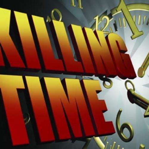 "Club Bizarre Presents ""KILLING TIME"" Selection"