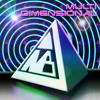 Andreas Blom - Rock Tonight (Nilestone & Breakwood Remix)