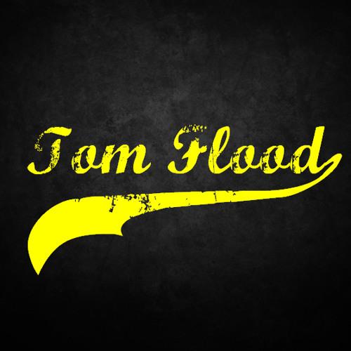 Sluts Gather Here - Tom Flood (Original Mix) [DOWNLOAD IN DESCRIPTION]