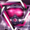 D-Mon - Loudness mixtape #4