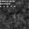 Francisco Branda - Grubenlicht - Preview (Taken from Grrrr)