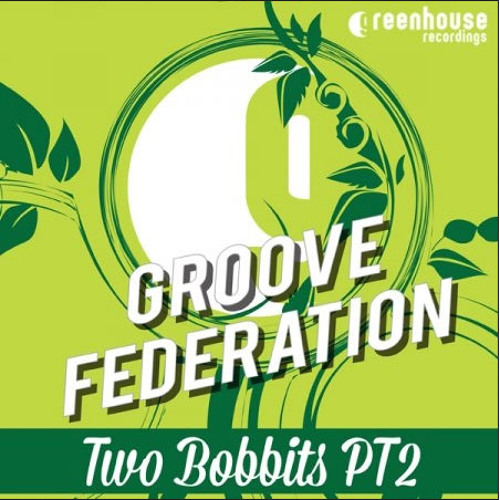 Groove Federation - Zippy - Out Now Folks on Exclusive Release @www.Stompy.com