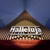 Halleluja (Orchestral Version)