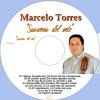 Marcelo Torres, temas de peliculas