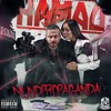 Harami Crimesound 2 (feat. PA