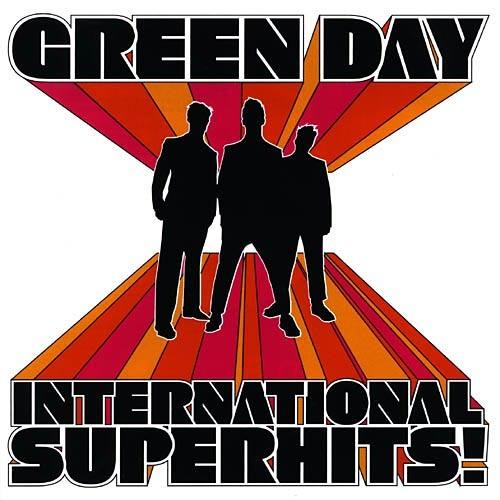 Jason Andrew Relva (Green Day Cover) (2012)