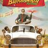 Party with the bhootnath - Bhootnath Returns(movie) - Yo Yo Honey Singh album artwork