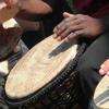 The song of rhythm (jazz teaser)