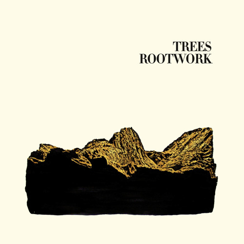 Trees - What's Left (Shigeto Extnd Remix)