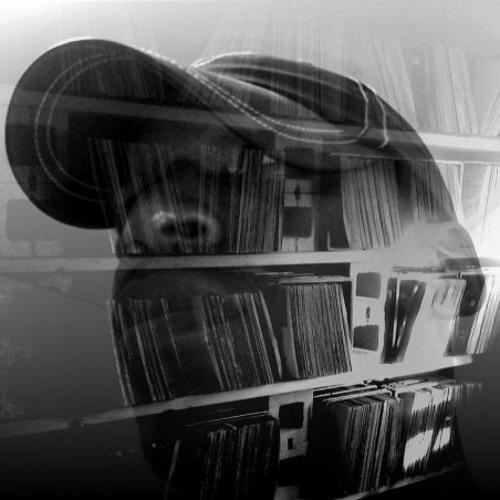 Aspirations Podcast 013: RayDilla aka Strong Souls