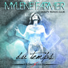 Mylene Farmer - Du Temps (No Temporis Dub Dou²s Remix Club)- Bonus Ghost Track