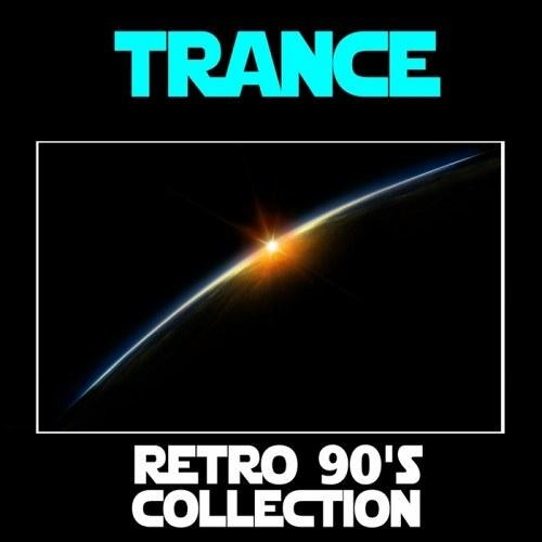 Talla 2XLC Back In Time 90´s Trance Special (free download)