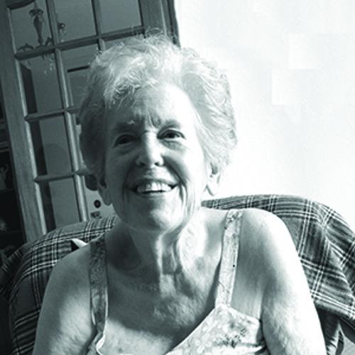 Raymonde Dien, une femme contre la guerre