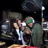DJ A1 Ratchet Studios Freestyle Mix (March 2014)