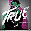 Avicii - Liar Liar (Avicii By Avicii) [Original Mix]**FREE DOWNLOAD**