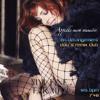 Mylene Farmer - Appelle Mon Numéro (En dérangement Dou²s Remix Club)