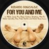 Rodrigo Gonzalez - For You and Me (Nikols Remix) OUT NOW