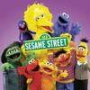 Nilay - A You're Adorable (The Alphabet Song) - Sesame Street