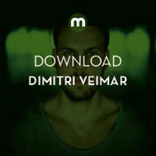 Download: Dimitri Veimar 'NY'