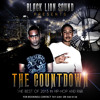 The Count Down- Best Of 2013 in Hip Hop and R&b