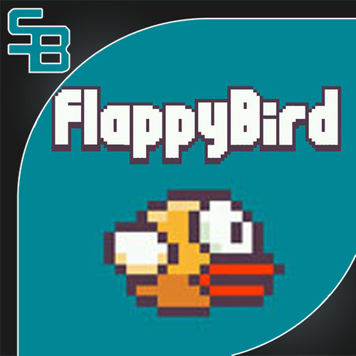 Sean&Bobo - Flappy Bird (Original mix)