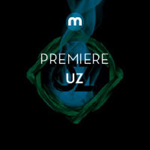 Premiere: UZ 'Break Point'