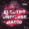 Electro Universe Radio #006