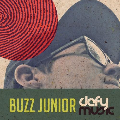 Buzz Junior - Everybody (Sunshine Day)