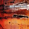 Davy Jones Locker - The End (Ultimate EP)