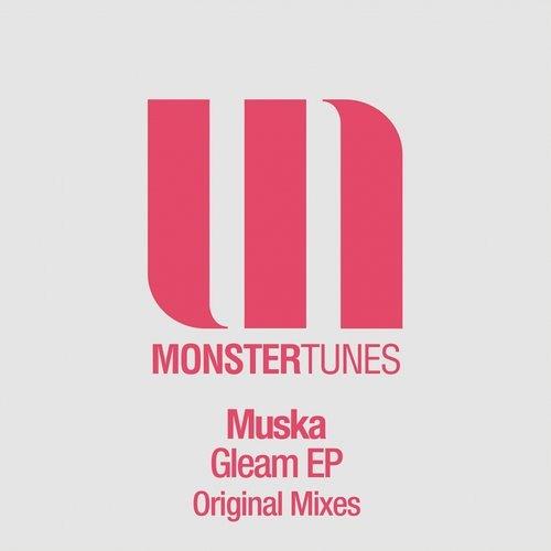 Gleam by Muska (Radio Edit)