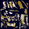 Davy Jones Locker - Chemical Terror (S/T)