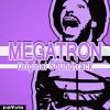 The Uglies (Credits) - BSO Megatron