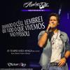 Victor e Leo - O Tempo Não Apaga (Andrë Edit Remix) (2014) Portada del disco