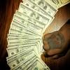 SpaceGhostPurrp & Sir Michael Rocks - Dollar Bill