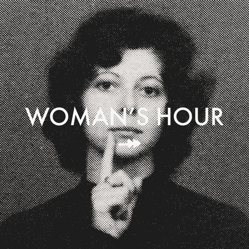 "Woman's Hour - ""Her Ghost"" (FaltyDL Remix)"