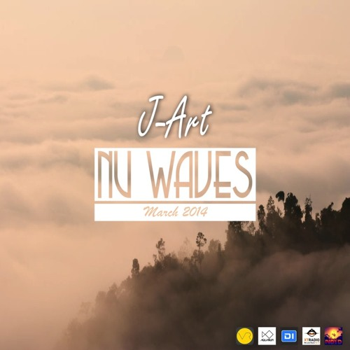 Nu Waves l March 2014